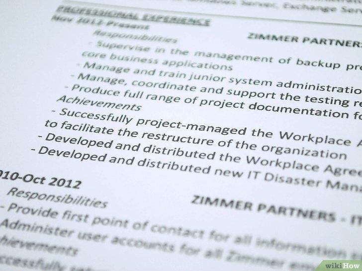 common resume mistakes hitecauto - common resume mistakes
