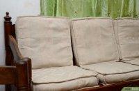 Je kat afleren aan meubels te krabben - wikiHow