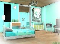 Cmo escoger el color de pintura para tu dormitorio