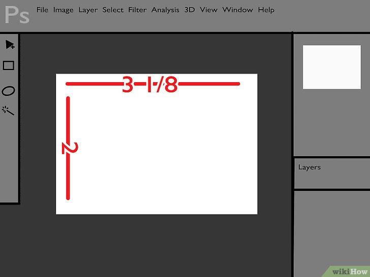 3 formas de obtener un pase de prensa - wikiHow - formatos para gafetes