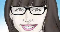 Kratzer von Plastik Brillenglsern entfernen  wikiHow