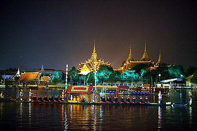 Wesak Wallpaper Hd Thailand Wikikids