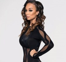 Draya Michele Bio, Wiki, Net worth, Age, Ethnicity, Pregnant, Age, Height,  Boyfriend, and  Married