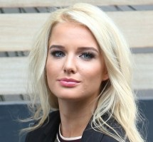 Helen Flanagan Bio, Wiki, Net worth, Married, Spouse, Affair, Tattoo