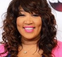 Kym Whitley Bio, Wiki, Age, Height, Married, Boyfriend, Dating, Parents, Ethnicity, Net Worth