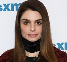 Aimee Osbourne Bio, Wiki, Married, Age, Height, Net worth, Affair, Boyfriend, Husband, Ethnicity, Nationality, Parents