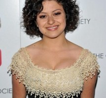 Alia Shawkat Bio, Wiki, Net worth, Gay, Lesbian, Partner, Dating, Married