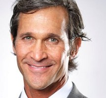 Andrew Frankel Bio, Wiki, Married, Age, Height, Net worth, Affair, Boyfriend, Husband, Ethnicity, Parents, Son