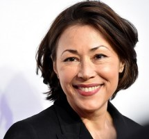 Ann Curry Wiki, Net worth, Career, Children, Affair, Divorce, Married, Fired, Feet, legs