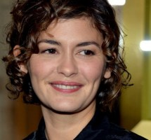 Audrey Tautou Wiki, Bio, Husband, Married, Boyfriend, Dating, Net Worth