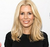 Aviva Drescher Bio, Wiki, Husband, Divorce, Boyfriend, Parents, Net Worth