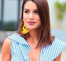 Camila Coelho Bio, Wiki, Wedding, Husband, Net Worth, Family