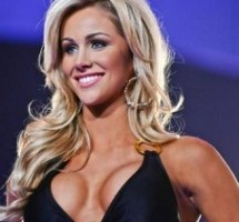 Candice Crawford Bio, Wiki, Married, Net worth,  husband, Baby, Boyfriend, Pregnant
