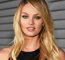 Candice Swanepoel Bio, Wiki, Net worth, Diet, Affairs, Career, Boyfriend