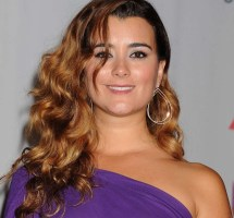 Cote de pablo, Wiki, Networth, Husband, career, Married, Bio, Age