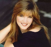 Crystal Bernard Bio, Wiki, Married, Husband, Net Worth, Affairs