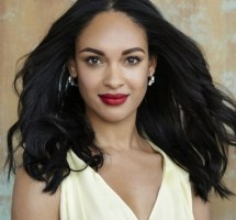 Cynthia Addai-Robinson Bio, Wiki, Married, Net worth, Husband, Parents, and Boyfriend