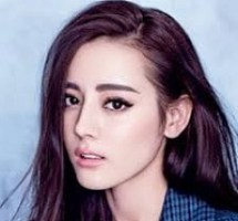 Dilraba Dilmurat Bio, Wiki, Age, Height, Married, Boyfriend, Dating, Parents, Ethnicity, Net Worth