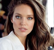 Emily Didonato Bio, Wiki, Net worth, Family, Salary, Affairs
