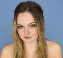 Emily Meade Bio, Wiki, Age, Married, Husband, Partner, Parents, Net Worth, Family