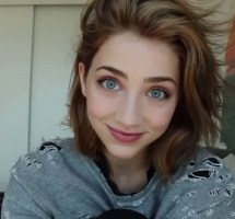 Emily Rudd Bio, Wiki, Married, Boyfriend, Net worth, Dating, Parents, Career