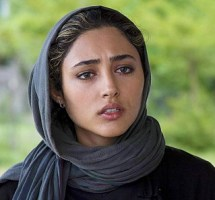 Golshifteh Farahani Bio, Net worth, Husband, Boyfriend, Divorce