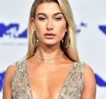 Hailey Baldwin Bio, Wiki, Age, Married, Net worth, Affair, Boyfriend, Ethnicity