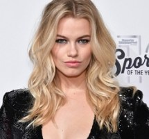 Hailey Clauson Bio, Wiki, Married, Net worth, Husband, career, Affairs
