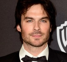 Ian somerhalder, Birthday, Wife, Bio, Height, Weight, Age, Net worth, Married, Wiki