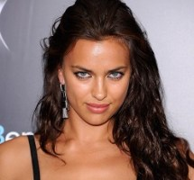 Irina Shayk Bio, Wiki, Age, Height, Married, Husband, Boyfriend, Dating, Parents, Ethnicity, Net Worth, Children