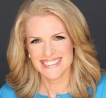 Janice Dean Bio, Wiki, Height, Married, Age, Salary, Net worth, Divorce