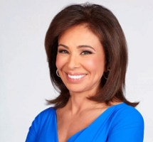 Jeanine Pirro Bio, Wiki, Net worth, Married, Plastic surgery, Politics, Husband, Divorce, and Daughter