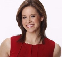 Jenna Wolfe Bio, Wiki, Net worth, Married, Boyfriend, Nationality, Family, Ethnicity