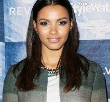 Jessica Lucas Bio, Net worth, Husband, Married, Boyfriend, Parents, Dating and Ethnicity