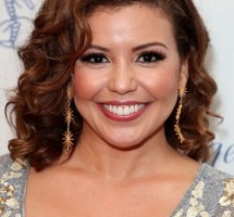 Justina Machado Bio, Age, Wiki, Married, Net worth, Husband, family, Boyfriend, Career