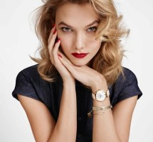 Karlie Kloss Bio  Wiki, Net worth, Married Affairs, Diet, Figure, Dating, Rumor, Boyfriends