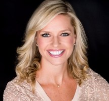 Kathryn Tappen Bio, Wiki, Married, Husband, Boyfriend, Net worth, Divorce, Career,