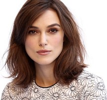 Keira Knightley Bio, Wiki, Net worth, Married, Children, Affair, Family, Dating