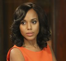 Kerry washington, Affair, Husband, Children, Age, Married, Bio