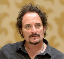 kim coates, Bio, Wiki, Networth, Divorce, Age, Height, Weight, Rumor