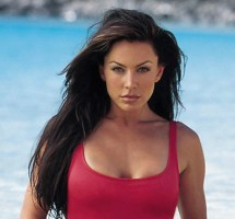 krista allen Age, Boyfriend, Married, Bio, Children, Wiki, Net worth, Affair, Height, Divorce