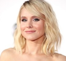 Kristen Bell Bio, Wiki, Married, Age, Height, Net worth, Dating, Affair