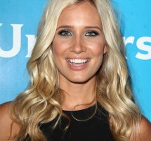 Kristine Leahy Net worth, Bio, Wiki, Boyfriend, Married, Affair