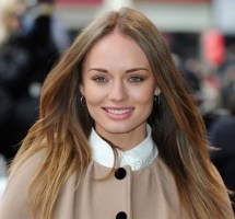 Laura Haddock bio, Net worth, Age, Height, Wiki, Affairs