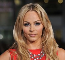 Laura Vandervoort Bio, Wiki, Net worth, Married, Boyfriend, Affair, Dating, Husband
