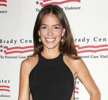 Laura Wasser Bio, Wiki, Married, Dating, Husband, Divorce, Net worth, Family