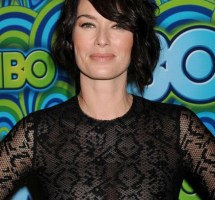 lena Headey Tv Shows, Career,  Personal life, Affairs, Tatoo, Married