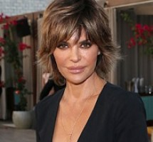 Lisa Rinna Bio, Wiki, Married, Age, Height, Net worth, Boyfriend, Dating, Family, Children