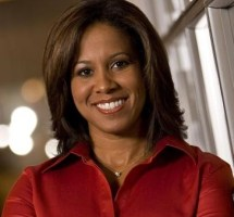 Lisa Salters Bio, Wiki, Married, Husband, Net worth, Boyfriend, Salary, Affairs