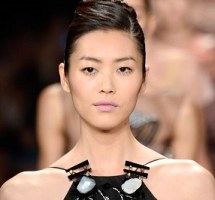 Liu Wen Bio, Wiki, Net worth, Husband, Affair, Divorce, Boyfriend, Diet, Legs